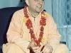 Suhotra_Swami_-_008