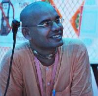 Sri Giridhari Prabhu