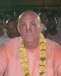 Dhanesvara Prabhu