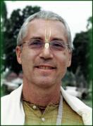 Grahila Prabhu