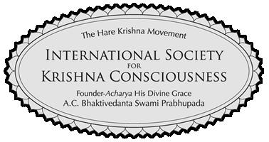 A.C. Bhaktivedanta Swami Prabhupada, Srila Prabhupada,