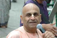 Nava Yogendra Swami