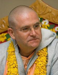 Prabha Vishnu Prabhu