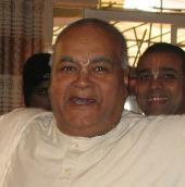 Sarvabhauma Prabhu