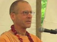 Varsana Swami
