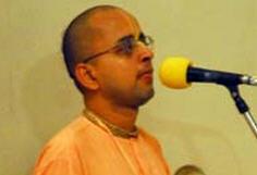 Radheshyam Prabhu