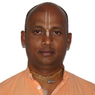 Raghava Pandit Prabhu