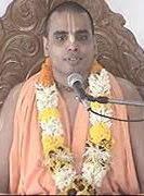 Anupam Krishna Prabhu