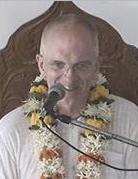 Janmashtami Prabhu