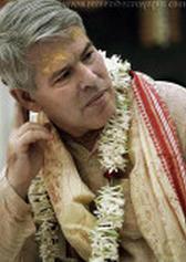 Pancharatna prabhu
