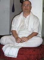 Manonatha Prabhu
