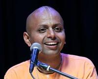 Gaur Gopal Prabhu